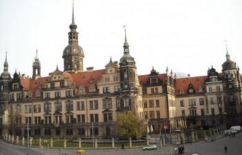 Туры в германию из челябинска
